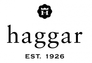 haggar_logo